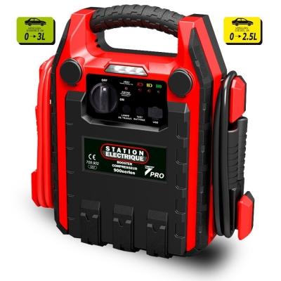 booster batterie compresseur auto7