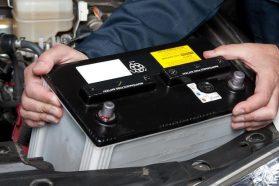 Meilleure batterie voiture (guide d'achat et comparatif) 2020