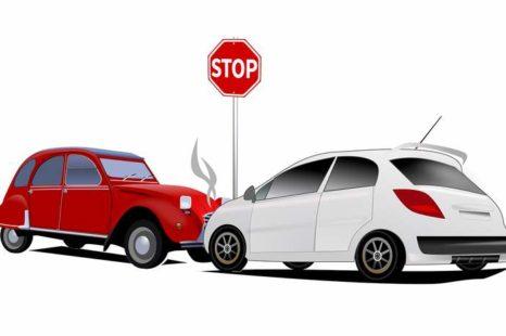 L'assurance temporaire voiture – est-ce un bon plan ?