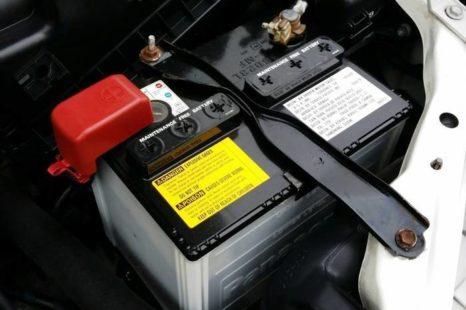 Bien choisir sa batterie de voiture