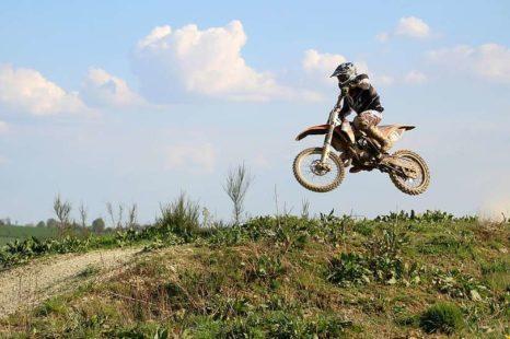 Pit bike et Dirt bike | apprenez-en plus sur ces sports