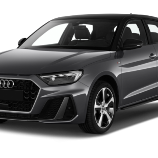 Audi A1 Sportback : que vaut cette nouvelle citadine ?