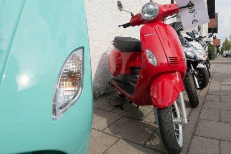 Assurer sa moto ou son scooter comment ça marche ?